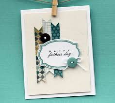 best 25 greeting cards uk ideas on pinterest greeting cards