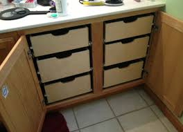 kitchen base cabinet depth kitchen amazing kitchen base cabinet dimensions stunning kitchen