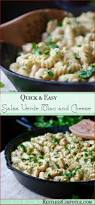 salsa verde chicken mac and cheese recipe restless chipotle