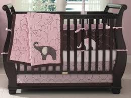 Looney Tunes Nursery Decor by Elephant Wall Nursery Best Elephant Nursery Ideas U2013 Design Ideas