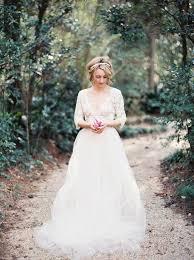 claire non beaded u2013 emily riggs bridal