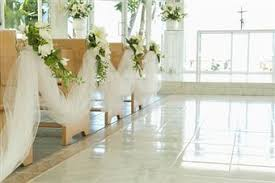 church wedding decoration ideas simple church wedding decorations wedding ideas