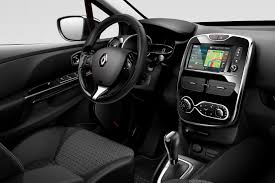 100 renault manual clio 4 2012 compare prices on renault