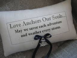 nautical wedding sayings 213 best images about our amazing day on plugs