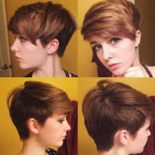 phairstyles 360 view 30 cool short hairstyles for the summer
