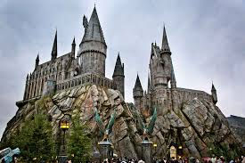 wizarding world of harry potter tips dos and don ts for visiting