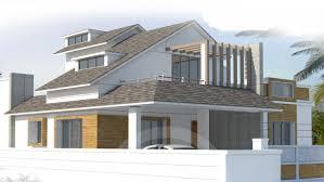 buy house plans a house plan house plan bubumudur