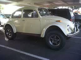 baja bug interior thesamba com hbb off road view topic lifted sedan class 11