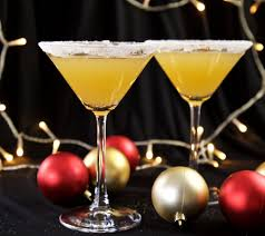 christmas martini chris mosler thinlyspread twitter