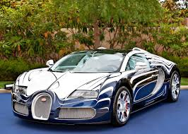 gold bugatti bugatti veyron grand sport lor blanc car pictures images