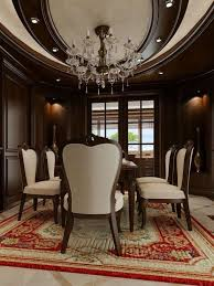 Luxurious Dining Rooms 67 Best Extravagant Dining Rooms Images On Pinterest Dining Room