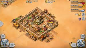 siege rib age of empires official site
