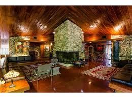 Modern Home Design Atlanta 30 Best Mid Century Modern Homes Atlanta Images On Pinterest