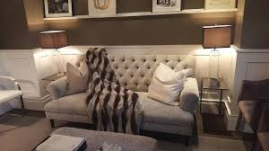 throws blankets for sofas 4 ways to style sofa throws to add color and texture to your home