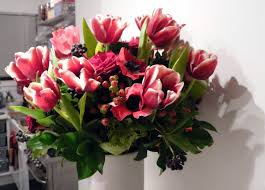 Valentine Flowers Save Money On Valentine U0027s Day Flowers With These 7 Tips