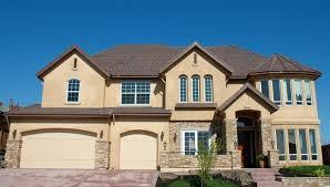 home design services orlando residential services 32828 home improvement orlando