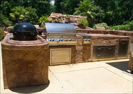 Kitchen Cabinets Kits by Kitchen Outdoor Kitchen Kits Outdoor Kitchen Cabinets Diy Bullet