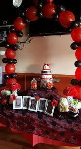Ladybug Themed Baby Shower Cakes - best 25 ladybug baby showers ideas on pinterest ladybug