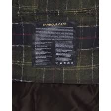 a never fail style jacket barbour clothing womens newmarket wax