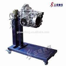01n automatic transmission 01n automatic transmission suppliers