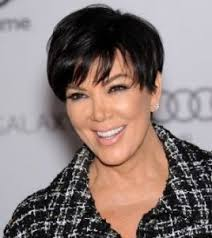 bet bangs for thick hair low forehead 50 hot hairstyles for women over 50
