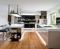 Flooring Options For Kitchen Commercial Kitchen Flooring Options Home Design Ideas Memory Foam