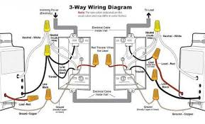 electrical double switch wiring diagram efcaviation com