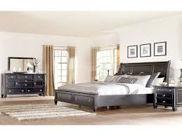 bedroom ashley furniture black bedroom set awesome bedroom modern