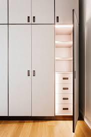 110 best interiors wardrobes images on pinterest dresser