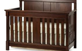 Kalani Convertible Crib by Table Baby Cribs At Target Stunning Mini Convertible Crib Graco