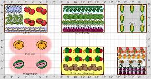 garden layout hsr garden
