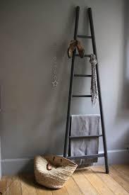 valet chambre valet de chambre valet valet de chambre décorations