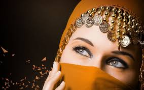 beautiful muslim arab girls wallpapers hd images u2013 one hd