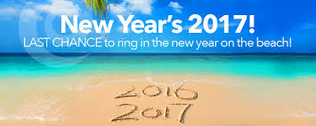 all inclusive vacation deals for new year s