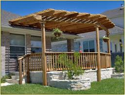 Pergola Designs For Patios by Pergola Ideas For Patio Home Design Ideas