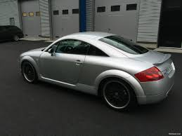 100 2000 audi tt bentley manual used audi tt 2009 for sale