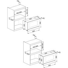 keystone rv wiring diagram dolgular com