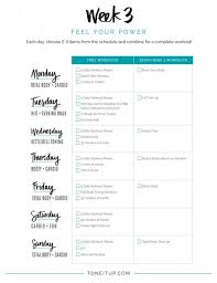 free workout schedule 139 best series 2016 images on pinterest exercise