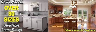 kitchen cabinets los angeles ca affordable kitchen cabinets discount cabinet corner truck over sizes