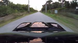 2000 corvette supercharger 2000 corvette coupe supercharged f1r procharger