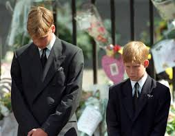 princess diana u0027s funeral is most watched live tv event according