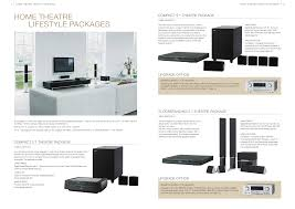 complete home theater packages download free pdf for jamo a 402 speaker manual