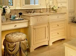 bathroom cabinets design u0026 remodeling