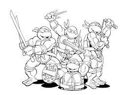 57 nina turtle images teenage mutant ninja