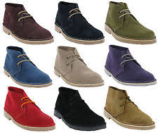 womens dealer boots uk womens suede desert boots ebay