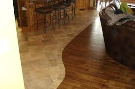 wooden floor tile oasiswellness co
