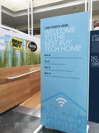 samsung smartthings plus mobile best buy tech home southern