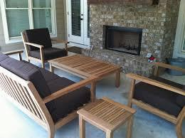 why many people love teak furniture mybktouch com