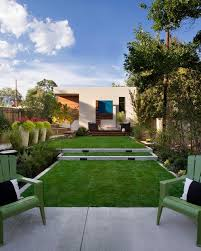 Concrete Patio Design Software by Photos Hgtv Backyard With Concrete Patio Tiered Lawn Area Trees