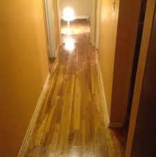 Wood Floor Cleaning Services Westbury Residential U0026 Commercial Cleaning Company We Clean